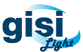 GISI Suite Light